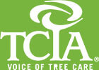 TCIA - Tree Care Industry Association